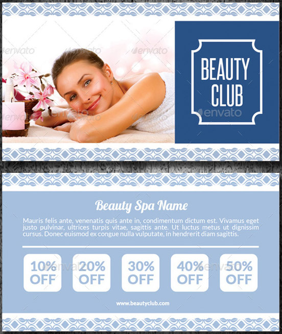 beauty-club-cards