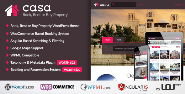 casa-book-rent-or-buy-property