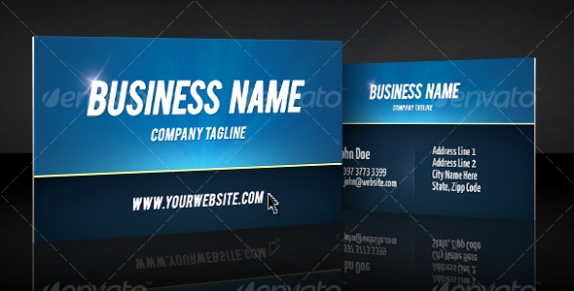 corporate-business-card-design-templates