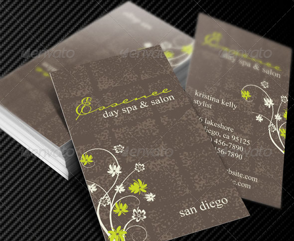day-spasalon-business-card