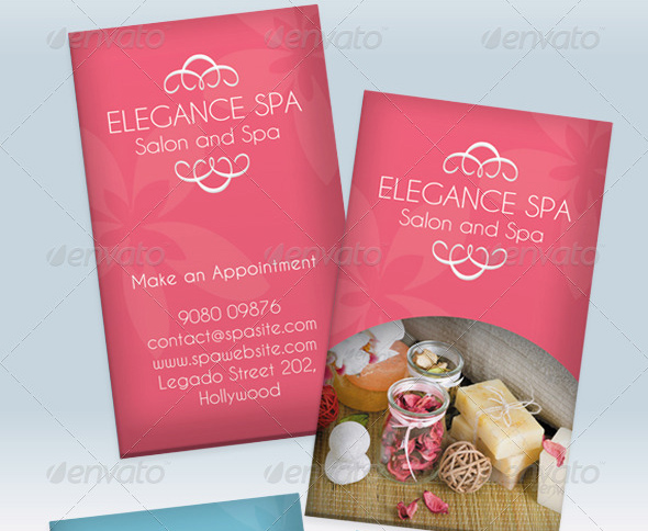 elegance-spa-card-2-colors