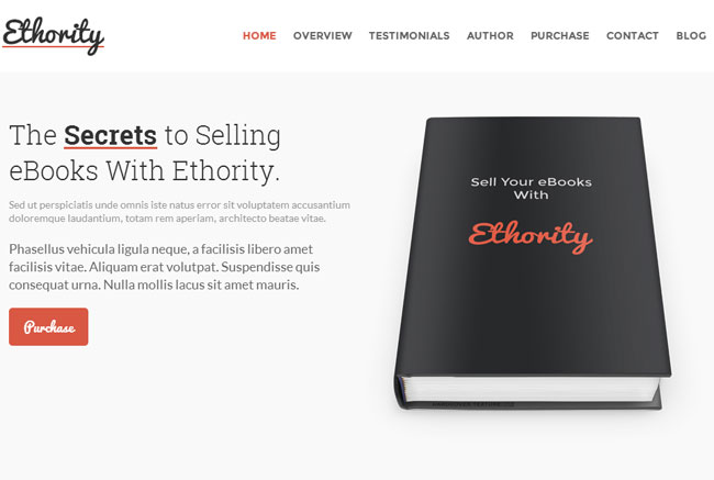 ethority-one-page-ebook-landing