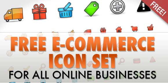 free-e-commerce-icons-set-for-download