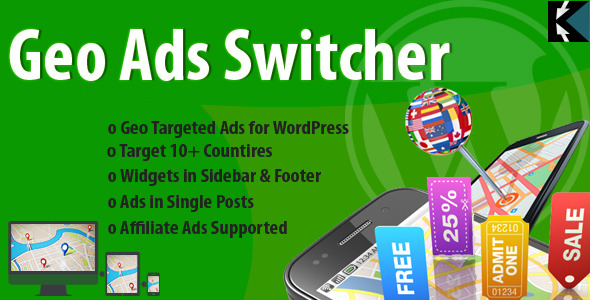 geo-ads-switcher-plugin-geo-targeted-ads