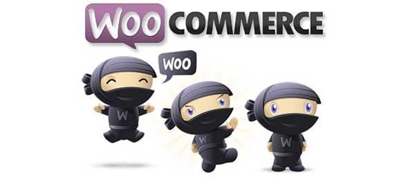 how-to-short-woocommerce-products-title