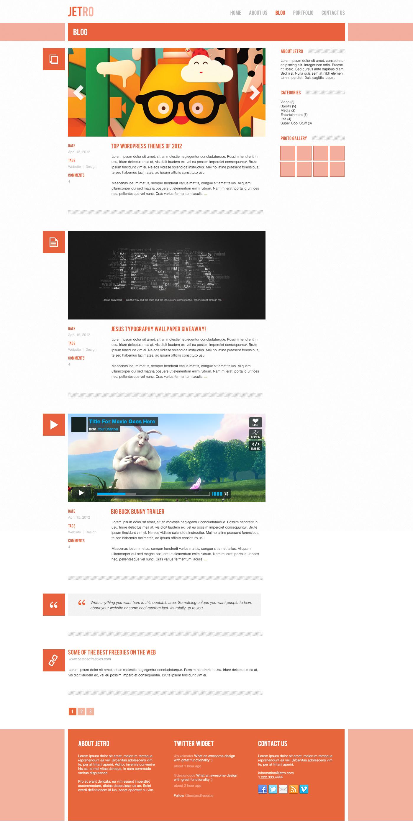 jetro-psd-responsive-html-template-blog