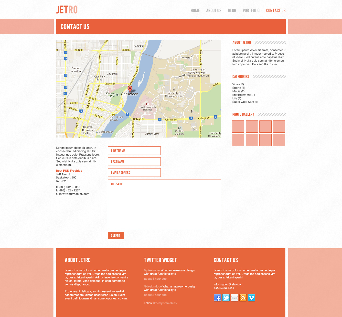 jetro-psd-responsive-html-template-contact