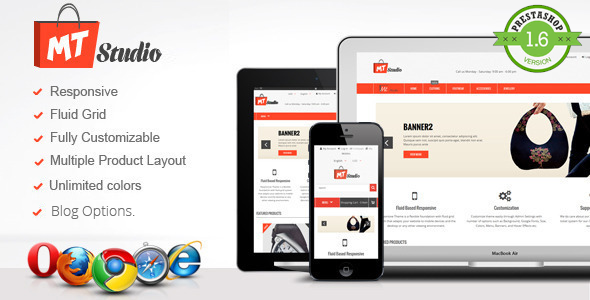 mt-studio-fluid-responsive-prestashop-theme