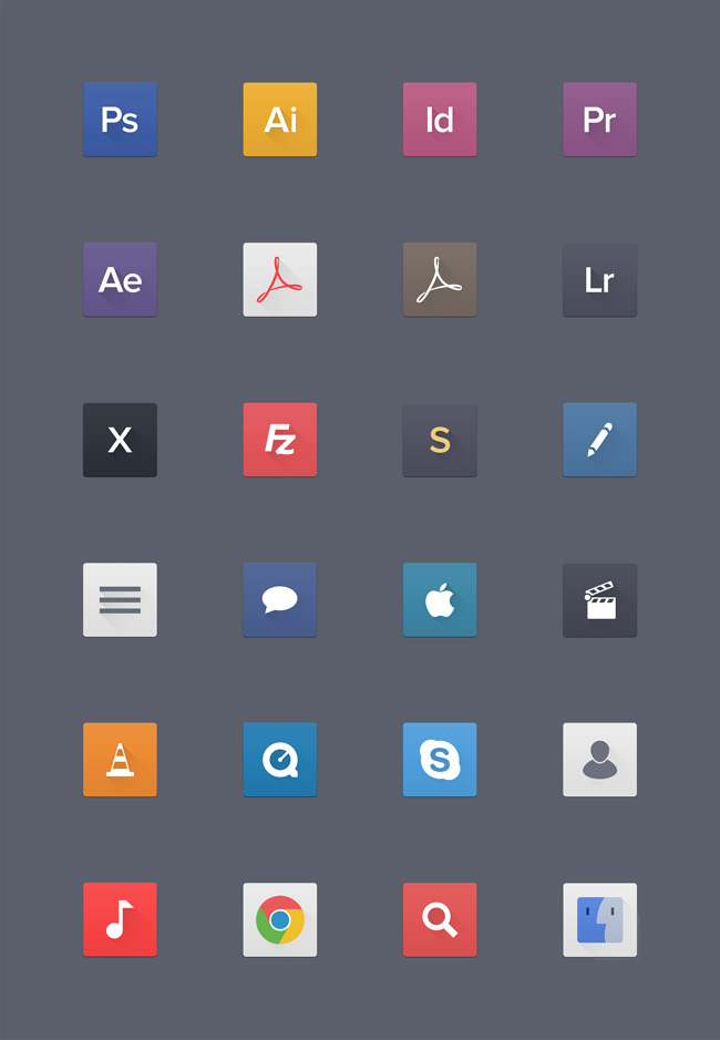 osx-dock-icons
