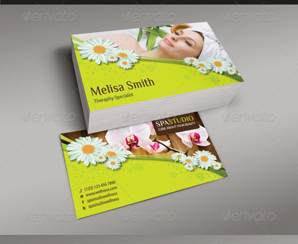spa-studio-business-card-03