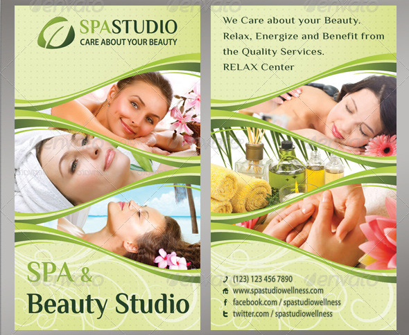 spa-studio-business-card-04