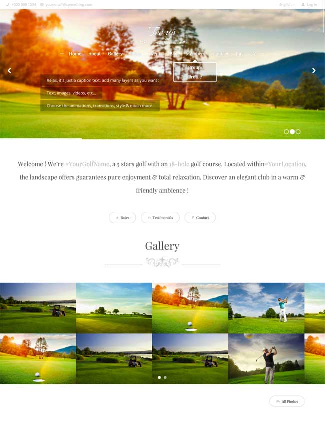 tee-up-elegant-golf-wordpress-theme