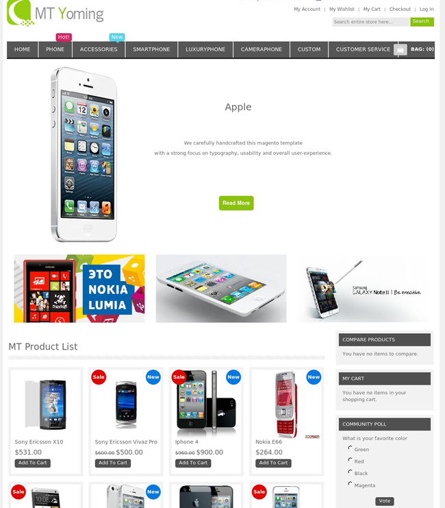 yoming-technology-responsive-magento-theme