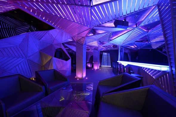 Auriga-Restaurant-&-Lounge---Mumbai--Indian