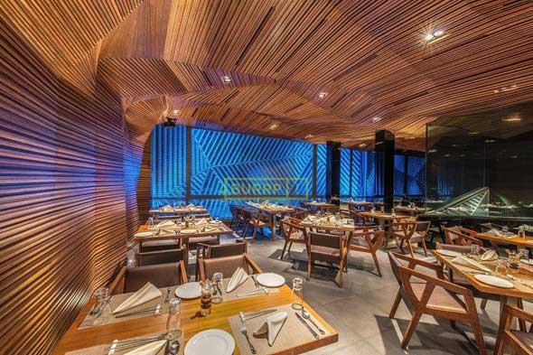 Auriga-Restaurant-&-Lounge---Mumbai