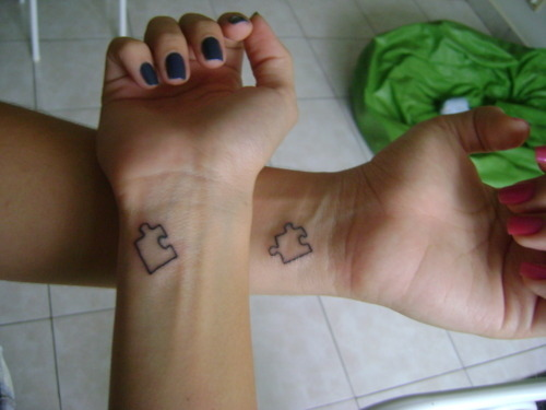 Couple-tattoos-8