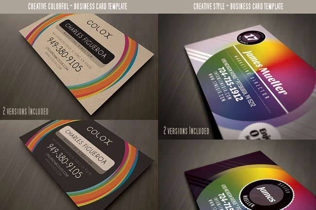 Creative-Colorful-Business-Card-Template-from-Jumbo-Design