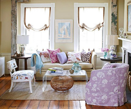 Decorating-Trends-2014-Pastels