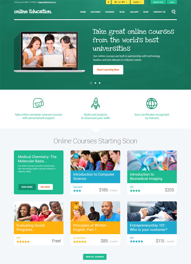 Education-Center---Training-Courses-Wordpress-Theme
