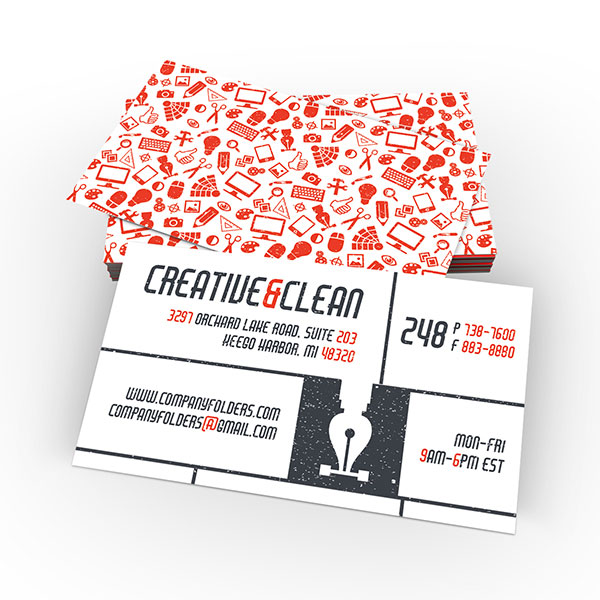 Free-Creative-Clean-Folder-and-Business-Card-Template