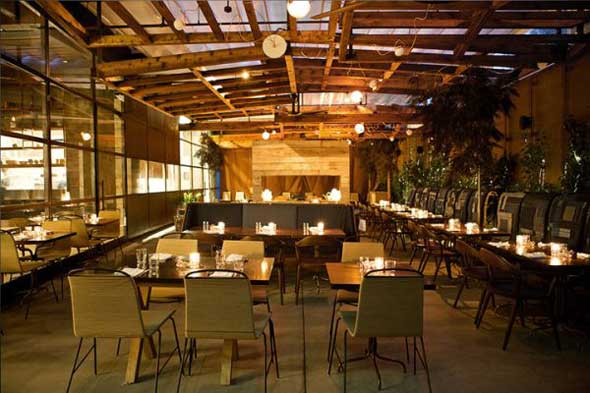 Hinoki-The-Bird-restaurant