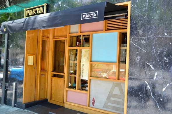 PAKTA-RESTAURANT-Barcelona