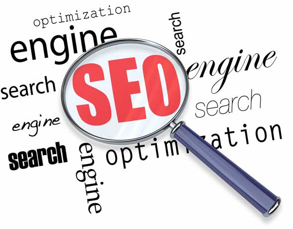 SEO-Optimized---Sentence-Wordpress-Theme