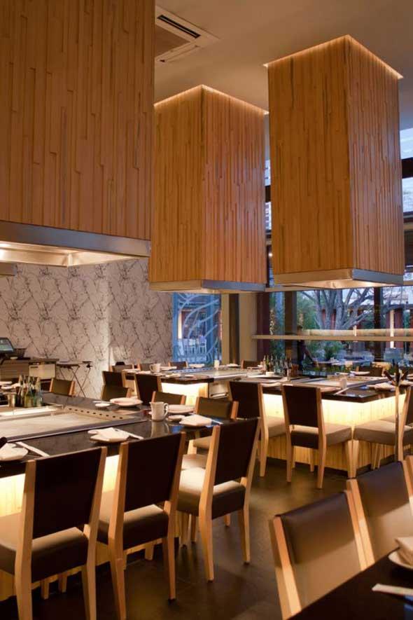 Sato-Restaurant---Leon-Mexico