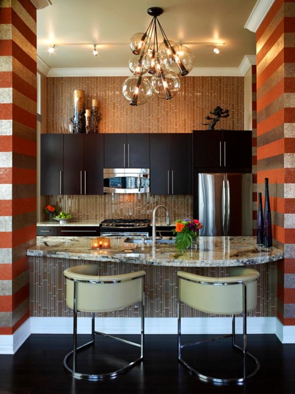 Small-Kitchen-Ideas-07
