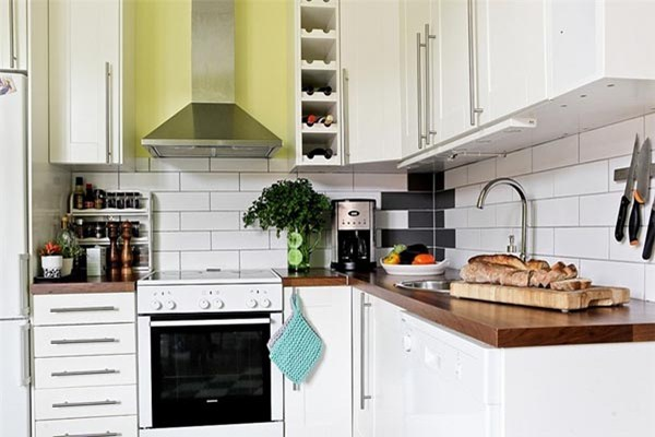 Small-Kitchen-Ideas-17-1-Kindesign