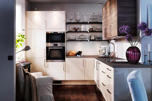 Small-Kitchen-Ideas-18-1-Kindesign