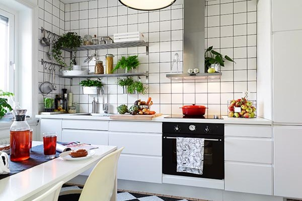 Small-Kitchen-Ideas-22-1-Kindesign