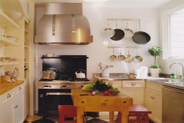 Small-Kitchen-Ideas-37-1-Kindesign