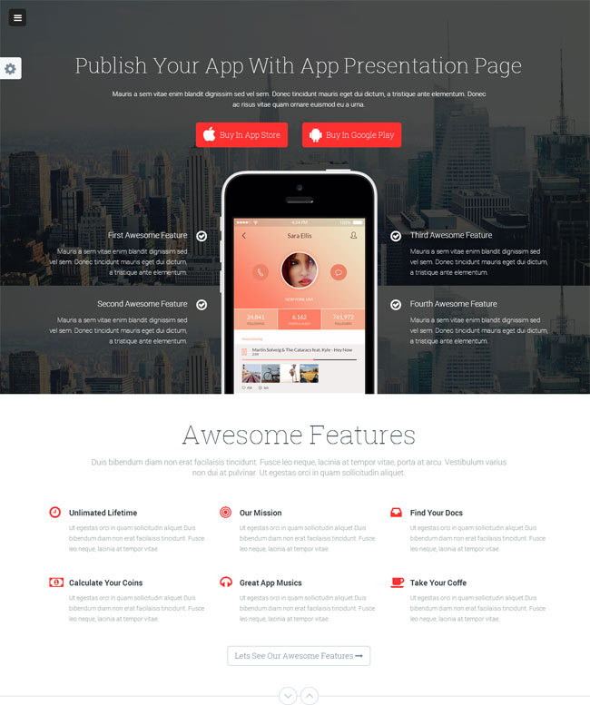 app-on-responsive-app-landing-page