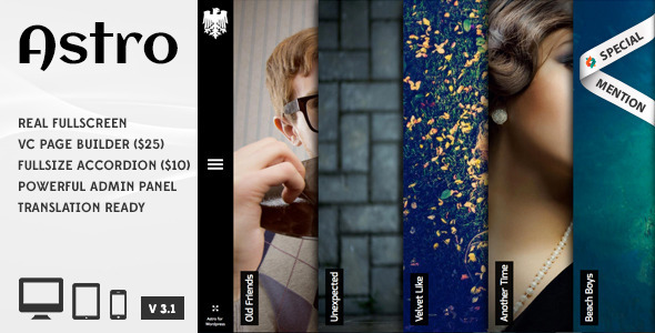 astro-showcasephotography-wordpress-theme
