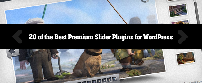 beautiful-wordpress-slider-plugins