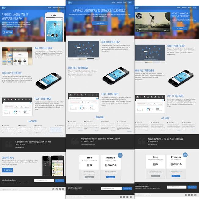 big-thing-responsive-app-general-landing-page
