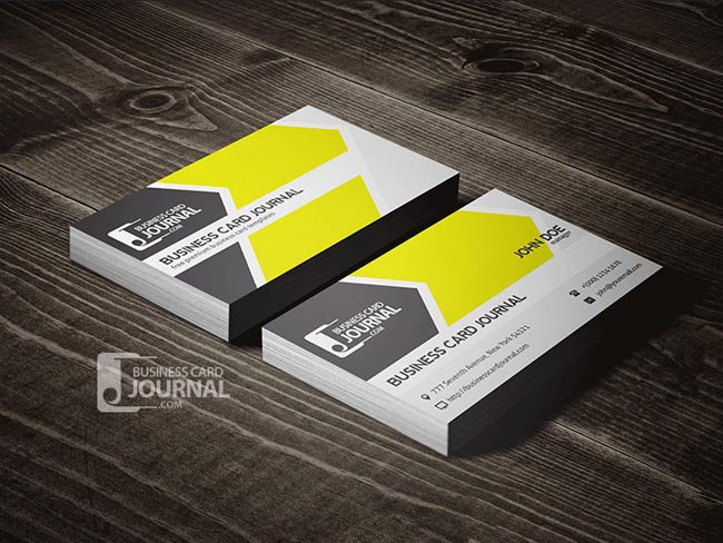cool-refreshing-business-card-template