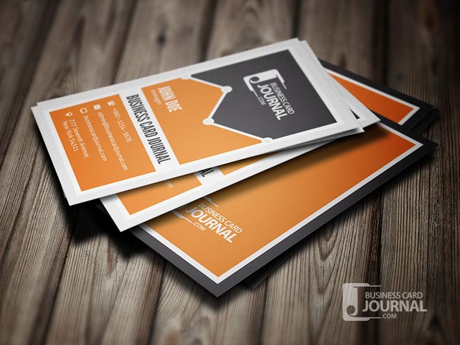 creative-investment-marketing-business-card-template