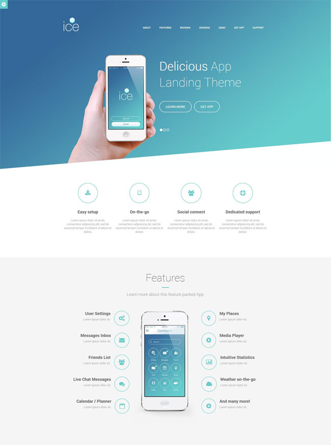 delicious-responsive-app-landing-html-theme
