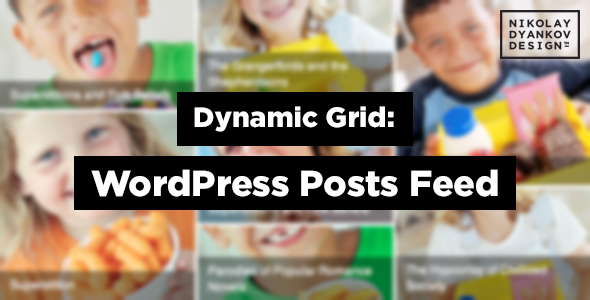 dynamic-grid-wordpress-posts-feed-slider
