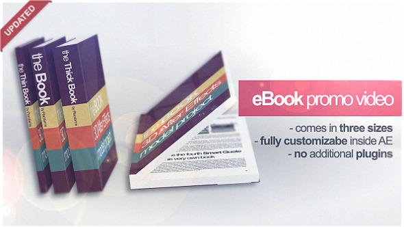 ebook-promo-project-marketing-video