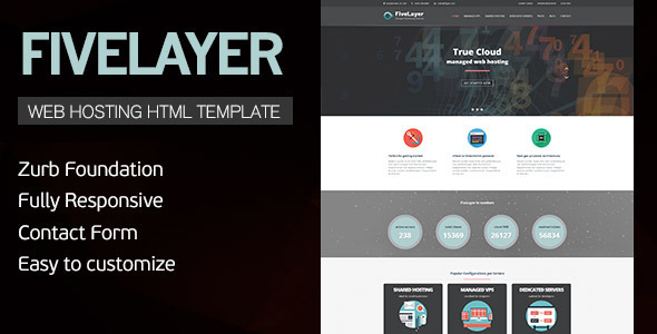 fivelayer-web-hosting-responsive-html-template