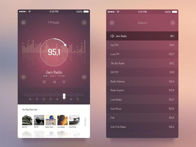 fm-radio-app-ui-psd