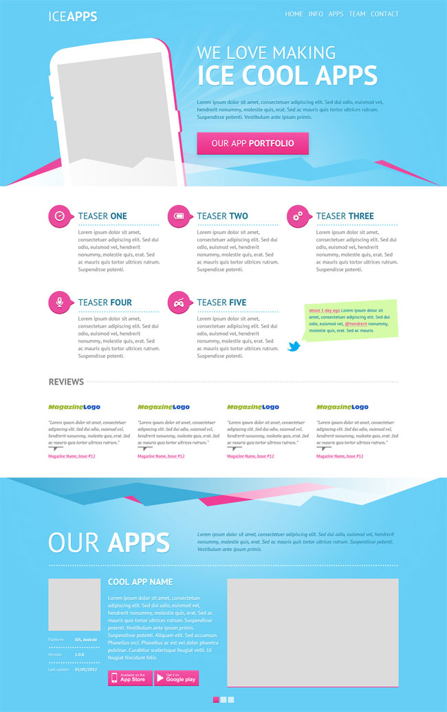 iceapps-landing-page-html-psd