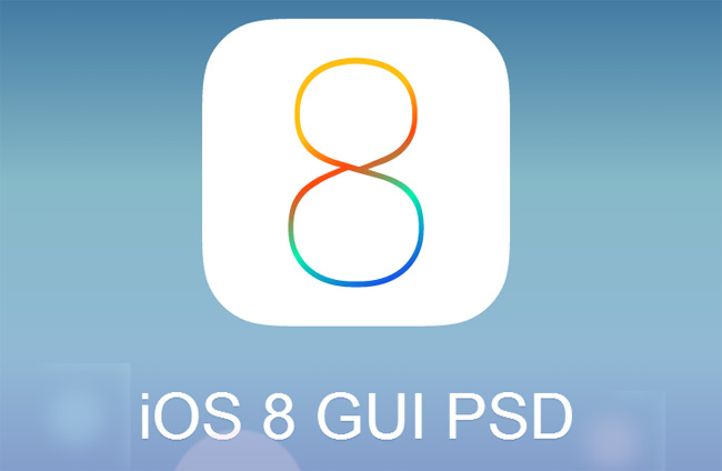 ios-8-gui-psd