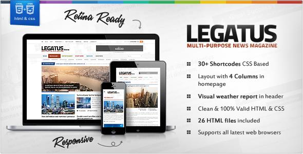 legatus-responsive-newsmagazine-html-template