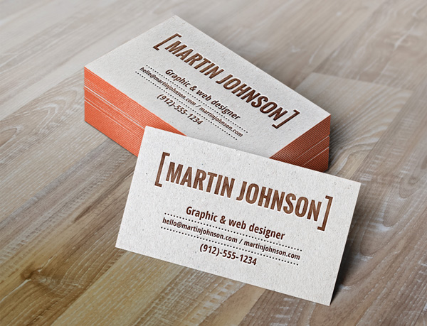letterpress-business-cards-mock-up
