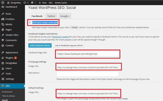 performance-settings-for-wordpress-seo-by-yoast-plugin-social-facebook