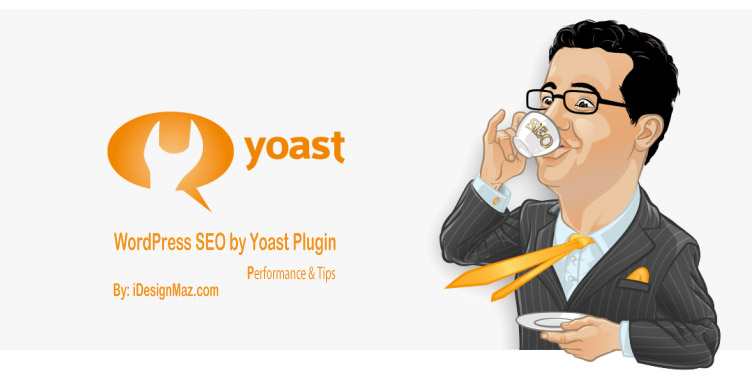 performance-settings-for-wordpress-seo-by-yoast-plugin